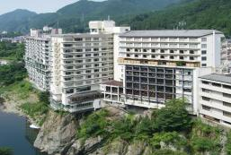 鬼怒川廣場酒店 Kinugawa Plaza Hotel