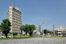 福井站前京福酒店 Hotel Keifuku Fukui Ekimae