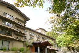 史拉分大酒店 Shirafune Grand Hotel
