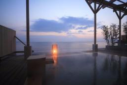 晴海阿瑪內度假村(潮之宿晴海酒店) AMANE RESORT SEIKAI (SHIOSAI NO YADO SEIKAI)