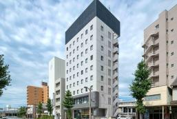 EN HOTEL Hamamatsu EN HOTEL Hamamatsu