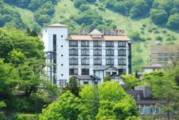 蘆之牧王子酒店 Ashinomaki Prince Hotel