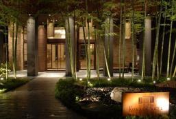 古名屋城市別墅酒店 Urban Villa Konaya Hotel