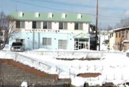 溫泉民宿北之大地 Onsen Minshuku Kitanodaichi