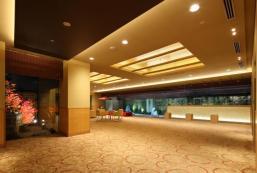 UNIZO酒店 - 京都四條烏丸 HOTEL UNIZO Kyoto Shijo Karasuma