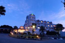 豐濱蒼空之風度假山莊 Resort Hills Toyohama Soranokaze