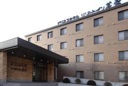 芙蓉度假酒店河口湖國米店 Resort Inn Fuyo Kawaguchiko Inter