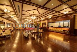 金澤白鳥路飯店山樂 Kanazawa Hakuchoro Hotel Sanraku