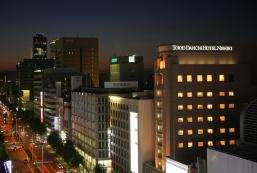 東京第一酒店錦 Tokyo Daiichi Hotel Nishiki