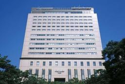 三井花園酒店千葉 Mitsui Garden Hotel Chiba