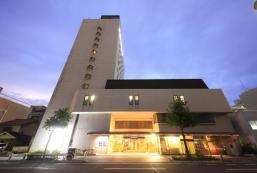 大垣Quintessa酒店 Quintessa Hotel Ogaki