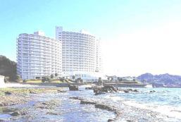 南紀田邊豐收季酒店 Hotel Harvest Nankitanabe