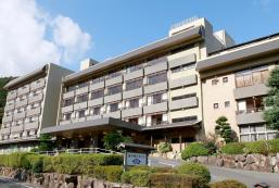湯本西京觀光酒店 Yumoto Kanko Hotel Saikyo