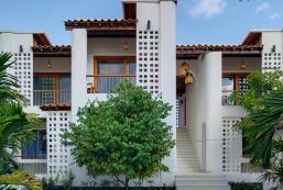 加納利旅館 Canary Guesthouse