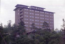 露櫻GRANTIA飛驒高山店 Route Inn Grantia Hidatakayama