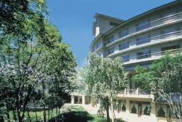 藏王四季之酒店 Zao Shikino Hotel