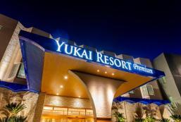 Yukai Resort Nanki Shirahamaonsen Hotel Senjo Premium Yukai Resort Nanki Shirahamaonsen Hotel Senjo Premium