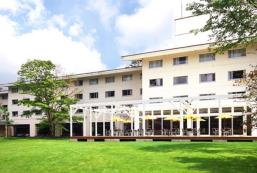 日光湖畔酒店 Nikko Lakeside Hotel