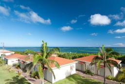西表拉緹達度假酒店 La Teada Iriomote Resort