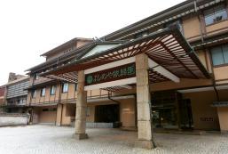 Yukai Resort Yamanakaonsen Yoshinoya Irokuen Kaiseki Yukai Resort Yamanakaonsen Yoshinoya Irokuen Kaiseki