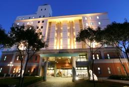 太安閣Stellacote酒店 Hotel Stellacote Taiankaku