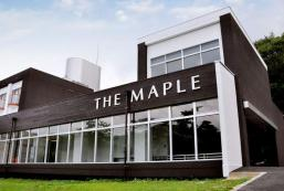 豬名川楓酒店 Maple Inagawa Hotel
