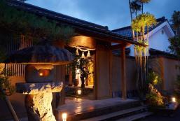 神仙旅館 Ryokan Shinsen