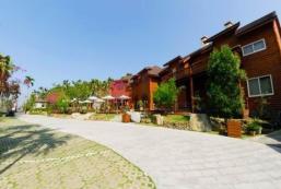 櫻花嶺渡假山莊 Sakura Villa