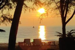 澳泰度假村 Ao Thai Resort
