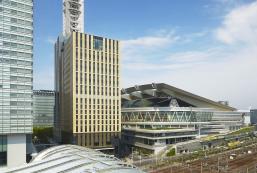 埼玉縣新都心中心大都會酒店 Hotel Metropolitan Saitama-Shintoshin