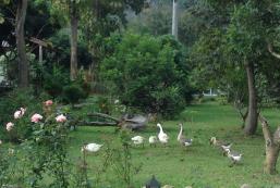 清道賓至如歸度假村 At Home Chiang Dao Resort