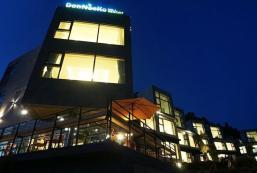 頓乃克度假村 Donaeko Hill Resort
