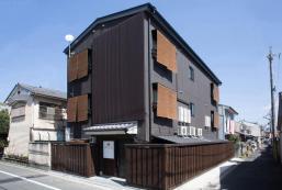 惠比壽日式旅館 Ebisu Ryokan