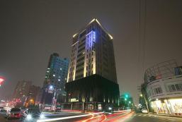 嘉義觀止飯店 Chiayi Guanzhi Hotel
