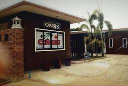 芳綠洲度假村 Oasis Resort Fang