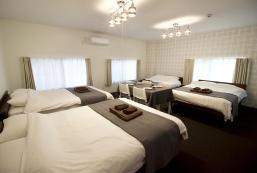 48平方米1臥室公寓(難波) - 有1間私人浴室 Fully renovated unit! 5min JR/ 8pp OK/River 102