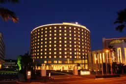 東京灣舞濱酒店 Tokyo Bay Maihama Hotel