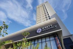 那霸凱悅酒店沖繩 Hyatt Regency Naha Okinawa