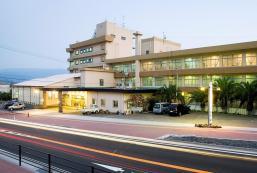 櫻島酒店 Sakurajima Hotel