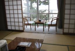 汐汲苑旅館 Shiokumien