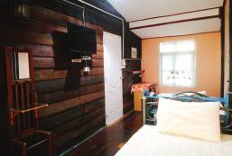 100平方米7臥室獨立屋 (廊開市中心) - 有7間私人浴室 Sai Chan House