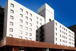 廣島瓦利酒店 Valie Hotel Hiroshima
