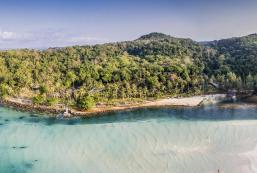 艾維閣骨島度假村 Away Koh Kood Resort
