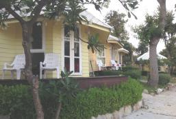尼馬諾拉迪度假村 Nimmanoradee Resort