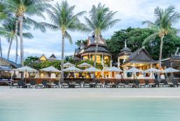 Dara Samui Beach Resort on Chaweng Beach - Adults Only (SHA Plus+) Dara Samui Beach Resort on Chaweng Beach - Adults Only (SHA Plus+)