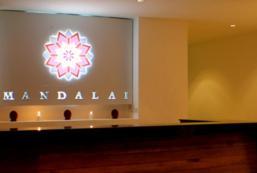 曼達莱酒店 Mandalai Hotel