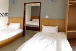 @Me2酒店 @Me2 Hotel