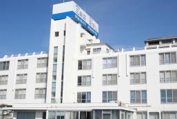 Hanatemari酒店 Hotel Hanatemari