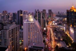 曼谷素坤逸鉑爾曼格蘭德酒店 Pullman Bangkok Grande Sukhumvit