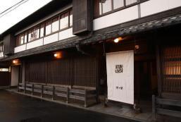 洋洋閣旅館 Ryokan Yoyokaku
